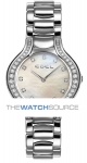 Ebel New Beluga Lady 1215855 watch
