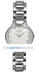 Ebel New Beluga Mini 1215868 watch