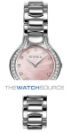 Ebel New Beluga Mini 1215869 watch