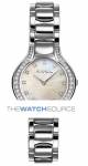 Ebel New Beluga Mini 1215870 watch