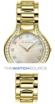 Ebel New Beluga Lady 1215874 watch