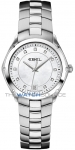 Ebel Ebel Sport Quartz 27mm 1215982 watch