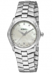 Ebel Ebel Sport Quartz 32mm 1215986 watch
