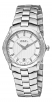 Ebel Ebel Sport Quartz 32mm 1216017 watch