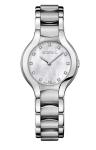Ebel New Beluga Lady 1216038 watch