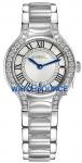 Ebel New Beluga Lady 1216069 watch