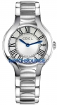 Ebel New Beluga Grande 1216070 watch