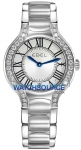 Ebel New Beluga Grande 1216071 watch