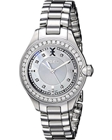 Ebel Ebel Onde Quartz 30mm Ladies watch, model number - 1216096, discount price of £3,280.00 from The Watch Source
