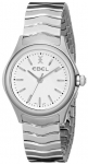 Ebel Ebel Wave Quartz 30mm 1216192 watch