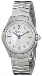 Ebel Ebel Wave Quartz 30mm 1216193 watch