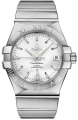 Omega 123.10.35.20.02.001 watch on sale