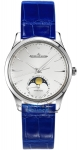 Jaeger LeCoultre Master Ultra Thin Moon 34mm 1258420 watch