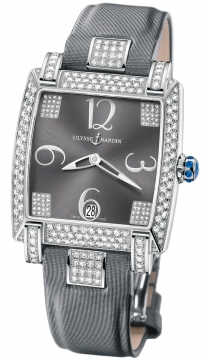 Ulysse Nardin Caprice Ladies watch, model number - 130-91ac/609, discount price of £22,350.00 from The Watch Source