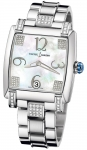 Ulysse Nardin Caprice 130-91c-8c/601 watch