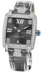 Ulysse Nardin Caprice 130-91fc/309 watch