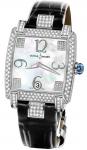 Ulysse Nardin Caprice 130-91fc/601 watch