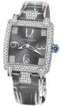 Ulysse Nardin Caprice 130-91fc/609 watch