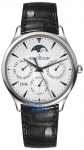 Jaeger LeCoultre Master Ultra Thin Perpetual 1303520 watch