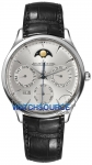 Jaeger LeCoultre Master Ultra Thin Perpetual 130842j watch