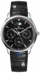 Jaeger LeCoultre Master Ultra Thin Perpetual 1308470 watch