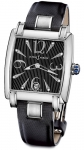 Ulysse Nardin Caprice 133-91/06-02 watch