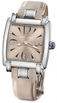 Ulysse Nardin Caprice 133-91/06-05 watch