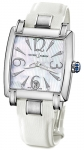 Ulysse Nardin Caprice 133-91/691 watch
