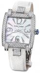 Ulysse Nardin Caprice 133-91ac/691 watch