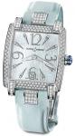 Ulysse Nardin Caprice 133-91ac/693 watch