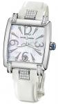 Ulysse Nardin Caprice 133-91c/691 watch