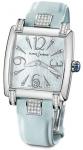 Ulysse Nardin Caprice 133-91c/693 watch