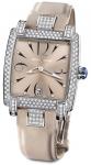 Ulysse Nardin Caprice 133-91ac/06-05 watch