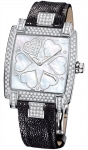 Ulysse Nardin Caprice 133-91ac/HEART watch