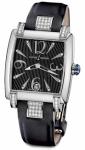 Ulysse Nardin Caprice 133-91c/06-02s watch