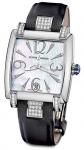 Ulysse Nardin Caprice 133-91c/691-s watch