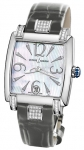 Ulysse Nardin Caprice 133-91c/691-grey watch