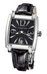 Ulysse Nardin Caprice 133-91h/06-02 watch