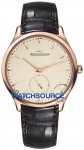 Jaeger LeCoultre Master Grand Ultra Thin 40mm 1352420 watch