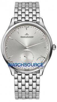 Jaeger LeCoultre Master Grand Ultra Thin 40mm 1358120 watch