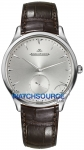 Jaeger LeCoultre Master Grand Ultra Thin 40mm 1358420 watch