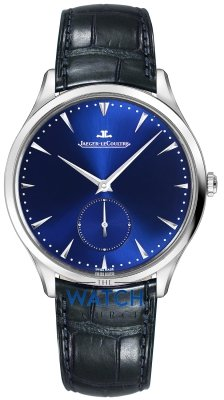 Jaeger LeCoultre Master Grand Ultra Thin 40mm 1358480 watch