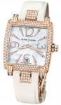 Ulysse Nardin Caprice 136-91ac/691 watch