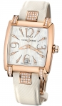Ulysse Nardin Caprice 136-91c/691 watch