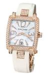 Ulysse Nardin Caprice 136-91fc/691 watch