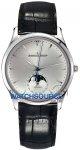 Jaeger LeCoultre Master Ultra Thin Moon 39 1368420 watch