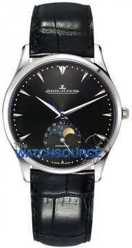 Jaeger LeCoultre Master Ultra Thin Moon 39mm 1368470 watch