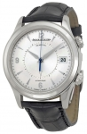 Jaeger LeCoultre Master Memovox 1418430 watch