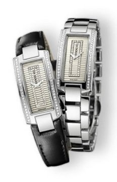 Raymond Weil Shine 1500-ST1-42381 watch