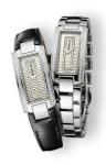 Raymond Weil Shine 1500-ST1-42381 watch